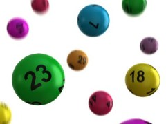 acertar loteria 4